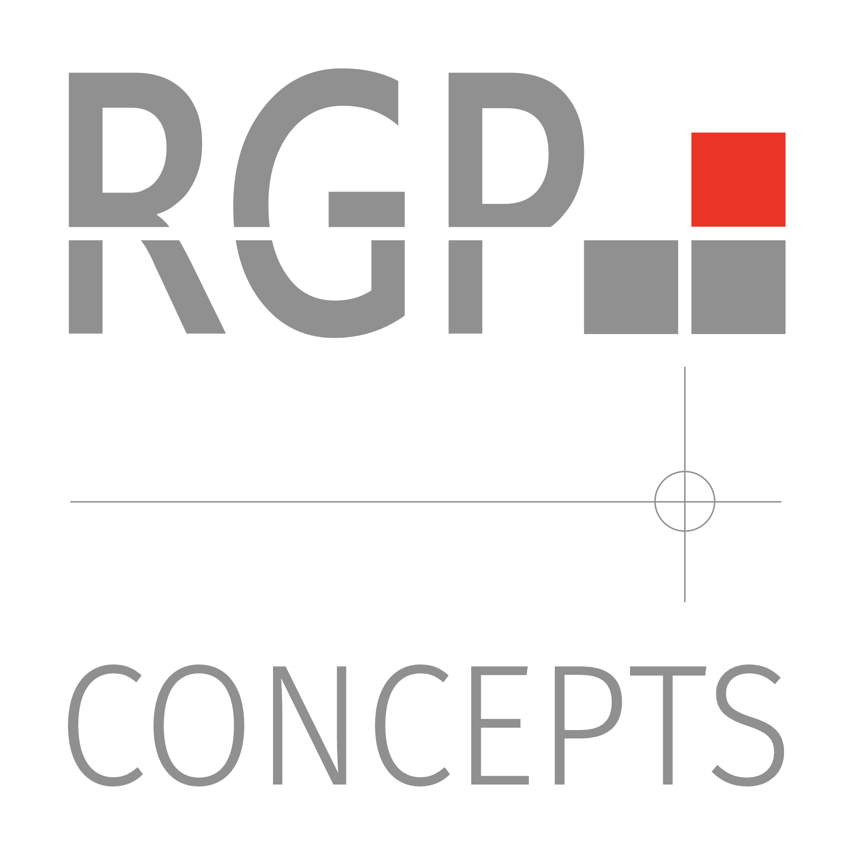RGP Concepts