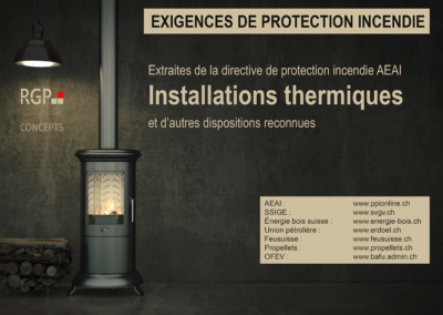 InstallationsThermiques-2018-RGP-Page 1 pr