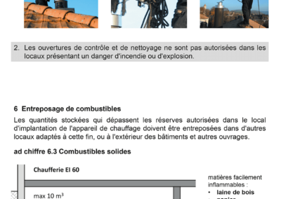 InstallationsThermiques-2018-RGP-Page 108