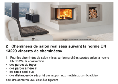 InstallationsThermiques-2018-RGP-Page 112
