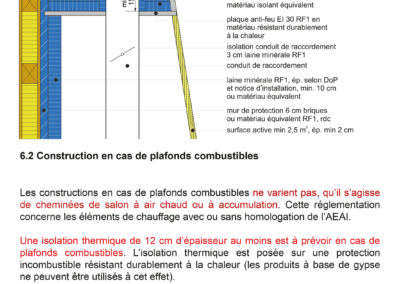 InstallationsThermiques-2018-RGP-Page 123