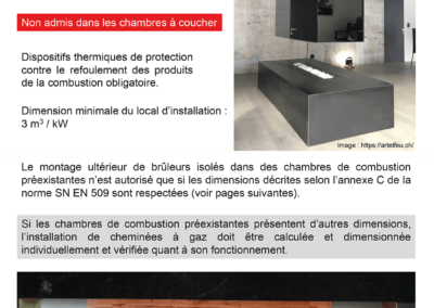 InstallationsThermiques-2018-RGP-Page 132