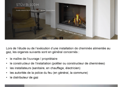 InstallationsThermiques-2018-RGP-Page 134