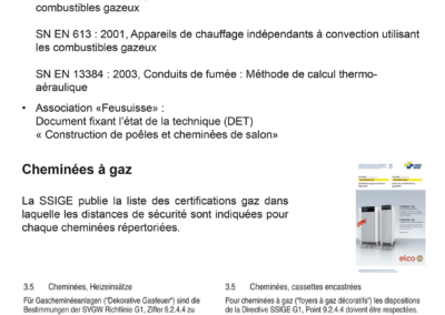 InstallationsThermiques-2018-RGP-Page 135