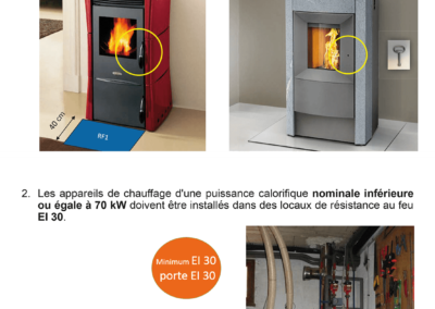 InstallationsThermiques-2018-RGP-Page 144