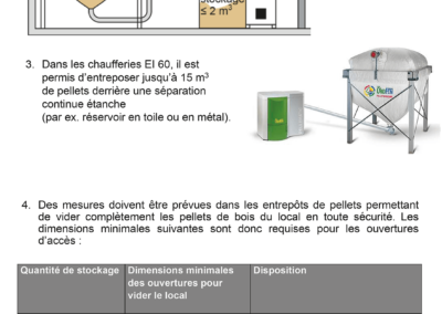 InstallationsThermiques-2018-RGP-Page 148