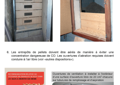 InstallationsThermiques-2018-RGP-Page 150