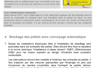 InstallationsThermiques-2018-RGP-Page 151