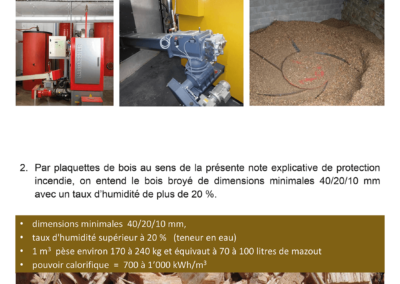 InstallationsThermiques-2018-RGP-Page 160
