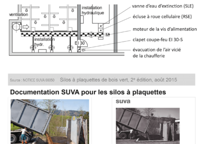 InstallationsThermiques-2018-RGP-Page 172