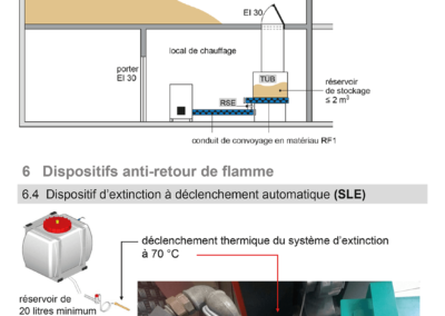 InstallationsThermiques-2018-RGP-Page 179