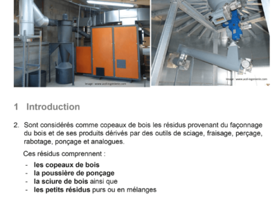 InstallationsThermiques-2018-RGP-Page 182