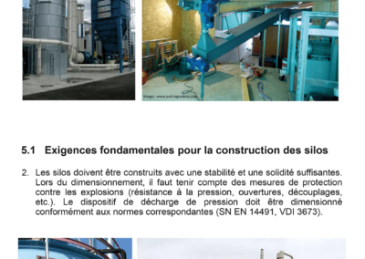 InstallationsThermiques-2018-RGP-Page 187