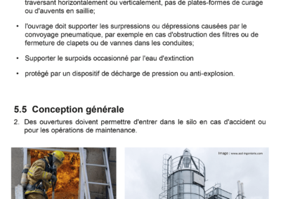 InstallationsThermiques-2018-RGP-Page 191