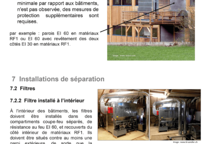InstallationsThermiques-2018-RGP-Page 195