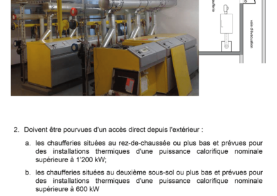 InstallationsThermiques-2018-RGP-Page 24