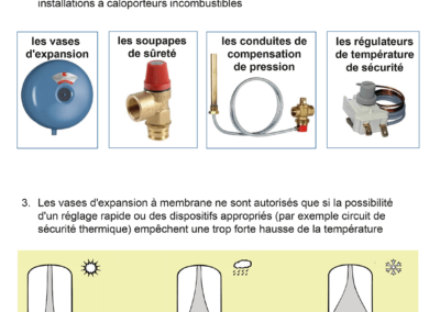 InstallationsThermiques-2018-RGP-Page 37