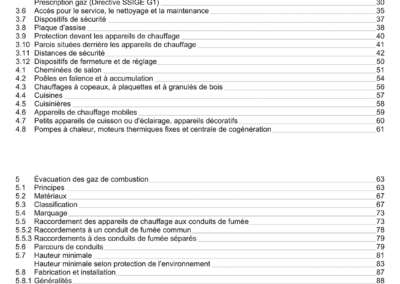 InstallationsThermiques-2018-RGP-Page 4