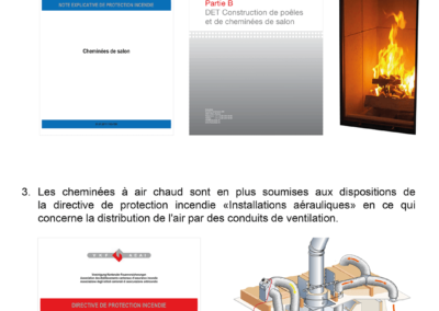InstallationsThermiques-2018-RGP-Page 53