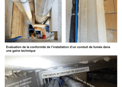InstallationsThermiques-2018-RGP-Page 95